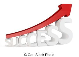 Success Stock Illustrations. 608,870 Success clip art images and.