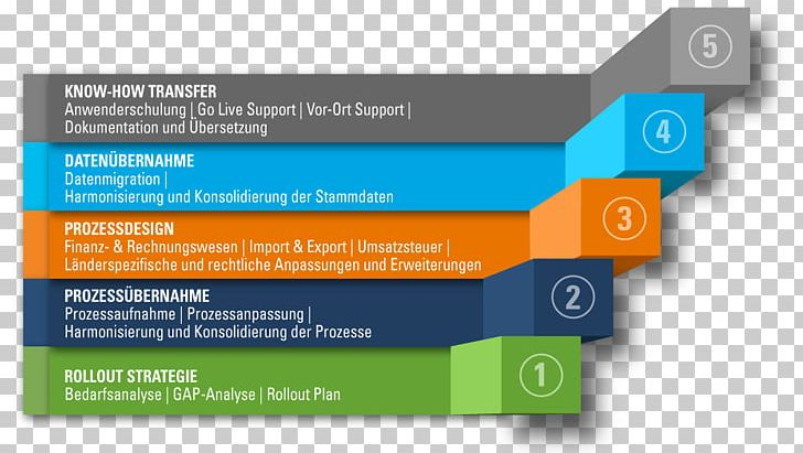 SAP SE Organization SAP Implementation SuccessFactors.