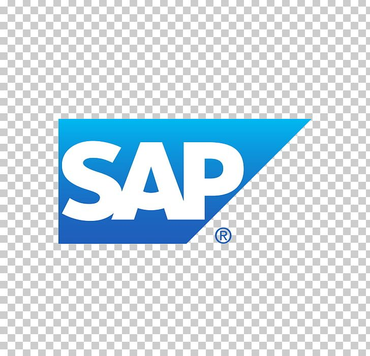 SAP SE Business Logo SAP ERP SuccessFactors PNG, Clipart.