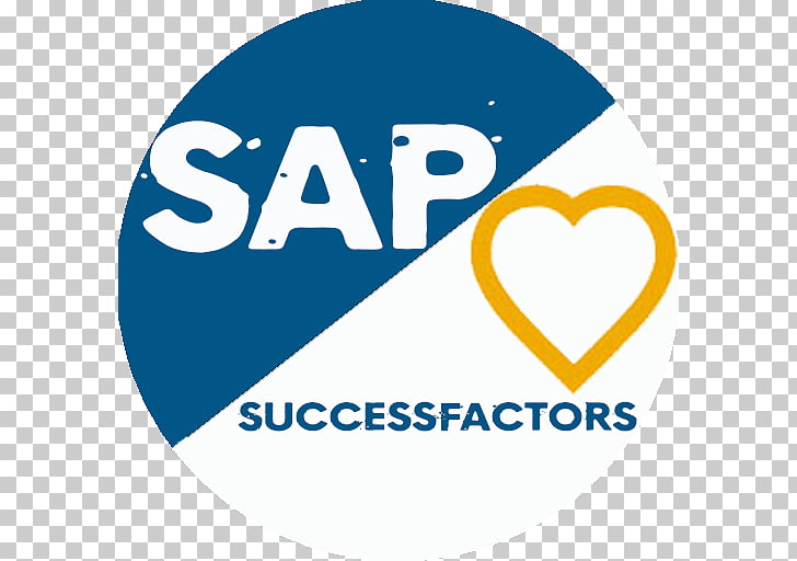 SuccessFactors Stay on top SAP SE Android Amazon.com.