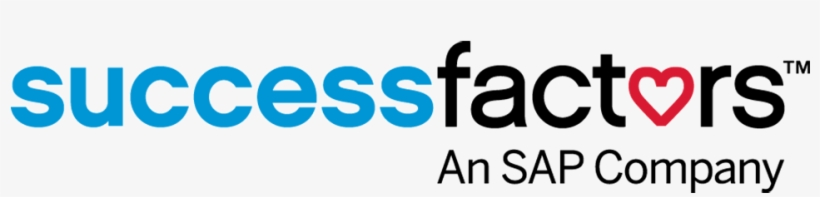 Logo Successfactors.