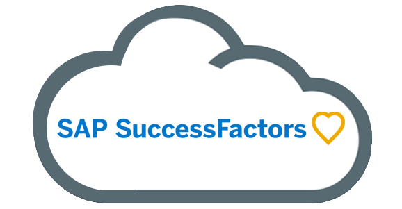 SuccessFactors ATS CRM Integration.