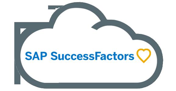 SuccessFactors ATS CRM Integration.