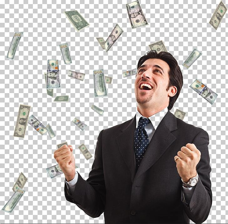 The Encyclopedia Of Epic Films Money Finance God Person PNG.