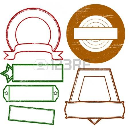 519 Succession Stock Vector Illustration And Royalty Free.