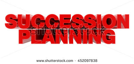 Succession Planning Stock Images, Royalty.