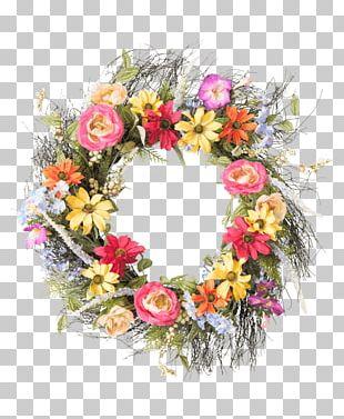 Succulent Wreath PNG Images, Succulent Wreath Clipart Free.