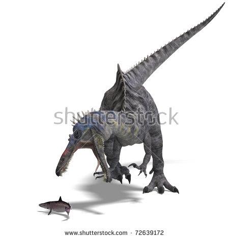 Saurischia Dinosaur Stock Photos, Royalty.