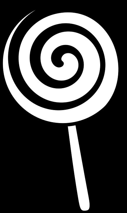 Lollipop.