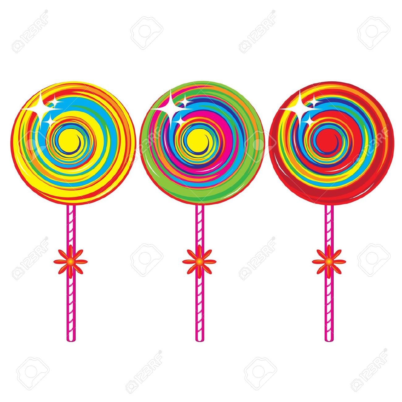 4,658 Suckers Stock Vector Illustration And Royalty Free Suckers.