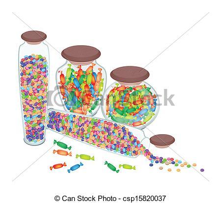 Hard candies Vector Clip Art Illustrations. 1,624 Hard candies.