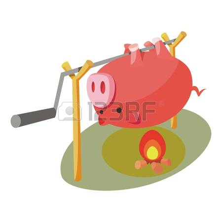 651 Suckling Stock Vector Illustration And Royalty Free Suckling.