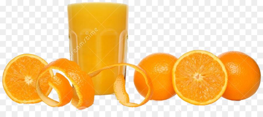 Fruit Juice clipart.