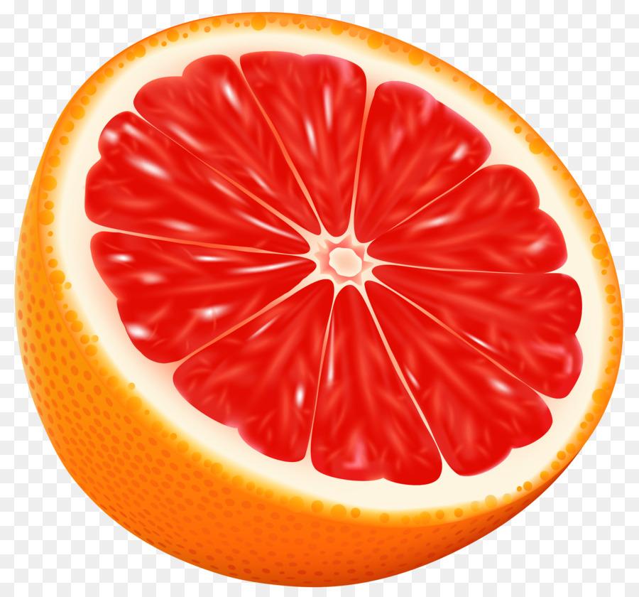 Suco de laranja Clip.