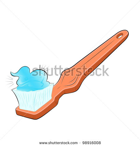 Suction Clipart.