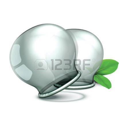 59 Suction Cup Stock Vector Illustration And Royalty Free Suction.