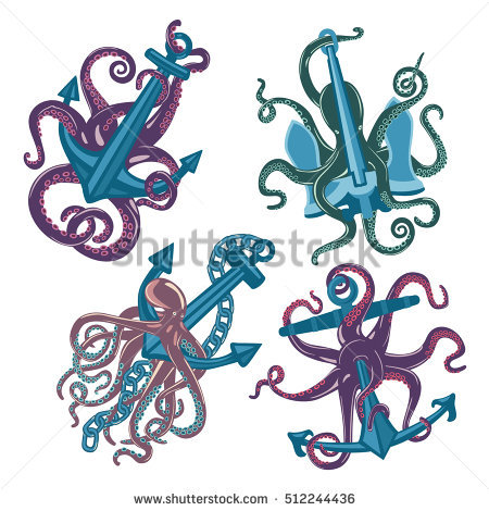 Suction Cup Stock Photos, Royalty.