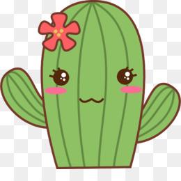 Cactus Y Suculentas PNG and Cactus Y Suculentas Transparent.