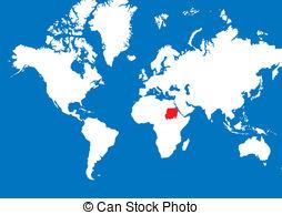 Sudan Clipart Vector Graphics. 1,242 Sudan EPS clip art vector and.