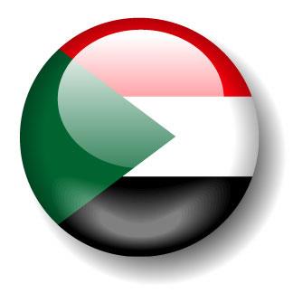 CLIPART SUDAN.
