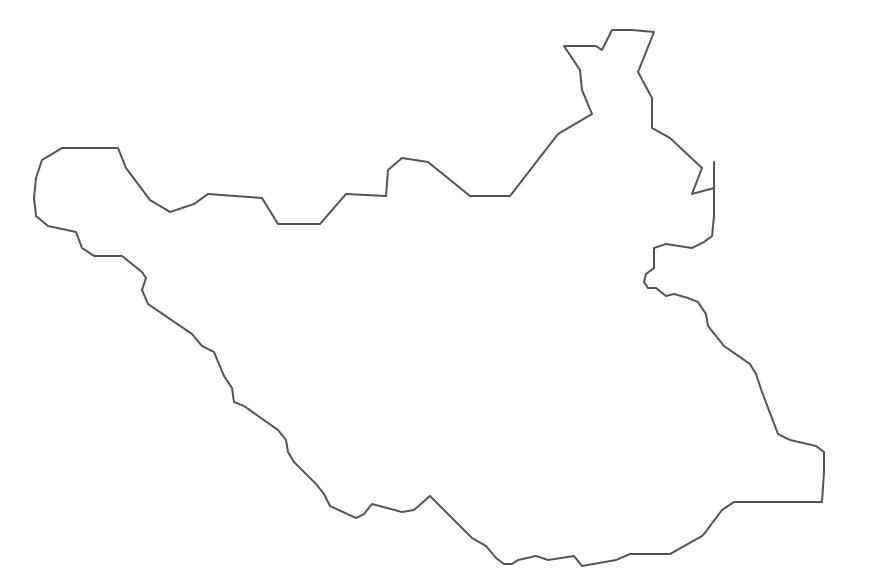 Geo Map.