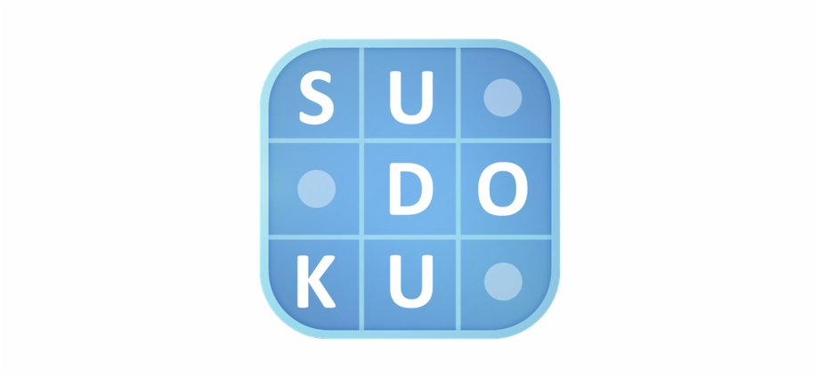 Create A Fun Sudoku Puzzle Icon For Android / Ios By.