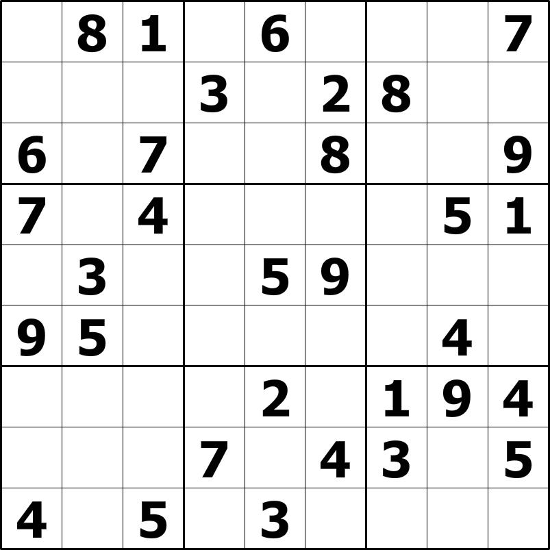 Puzzle Icon clipart.