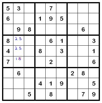 File:Advanced Sudoku.png.