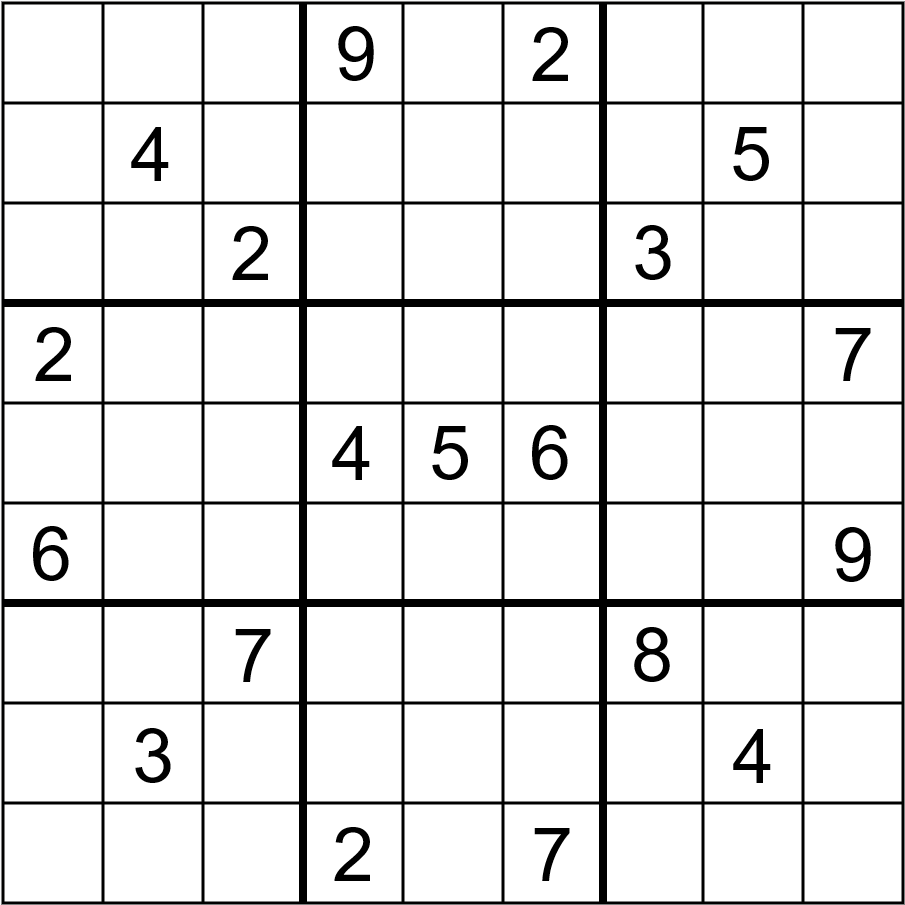 File:Sudoku Puzzle (Tourmaline)R2.png.