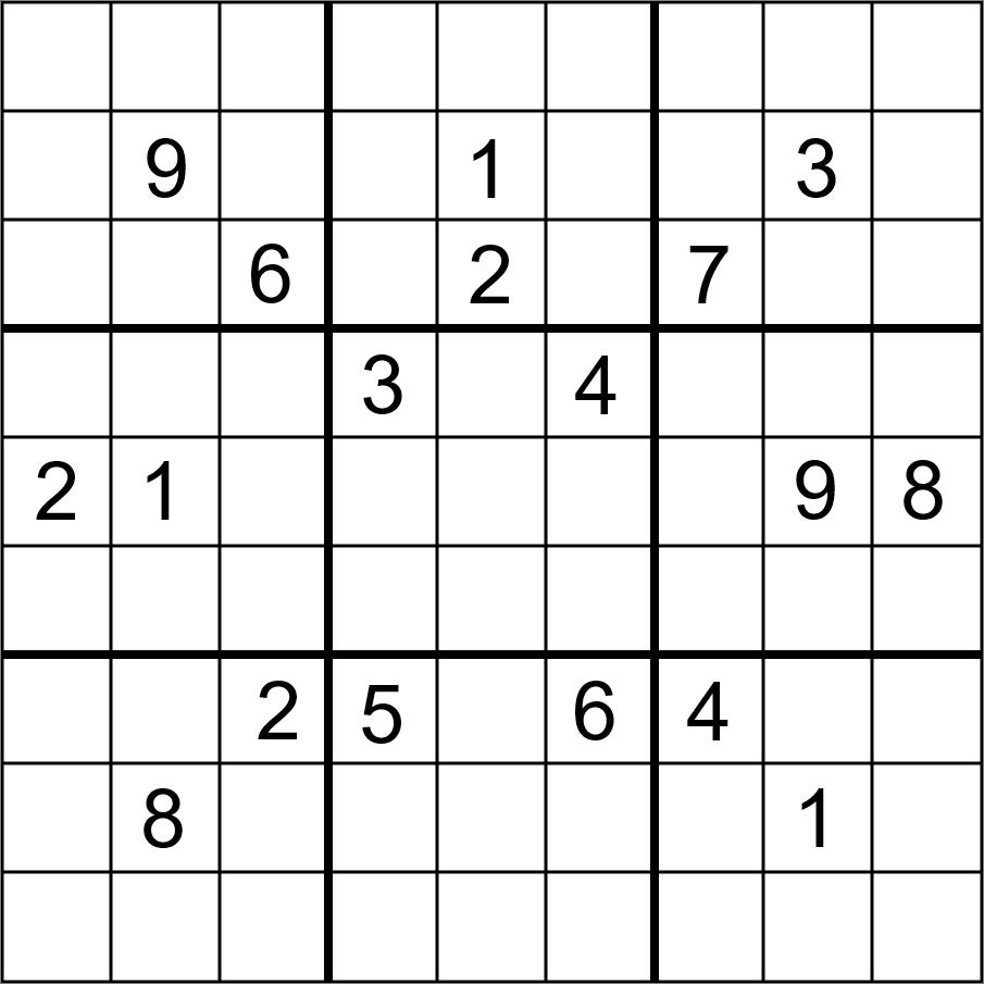 File:Sudoku (18 clue symmetrical).png.
