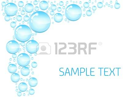 1,108 Suds Stock Illustrations, Cliparts And Royalty Free Suds Vectors.