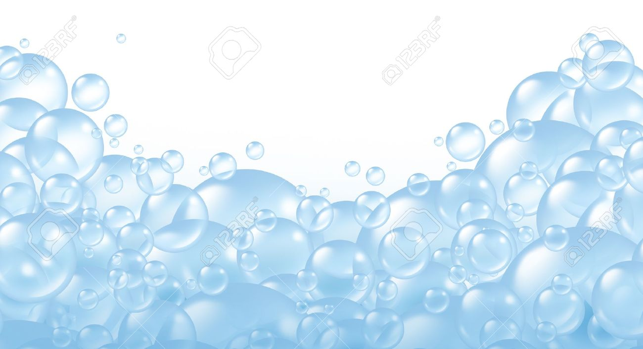 Soap Suds PNG Transparent Soap Suds.PNG Images..