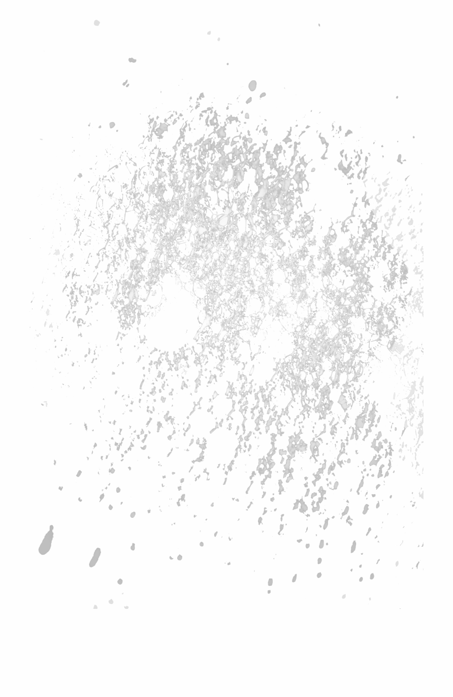 Suds Png, Transparent Png Download For Free #433560.