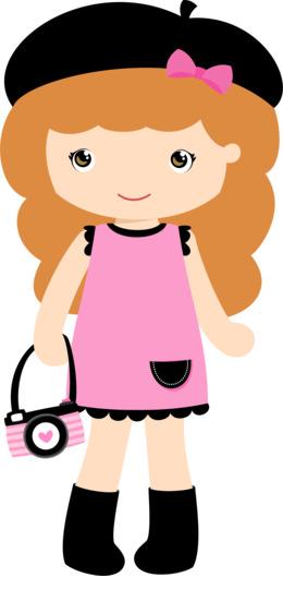 Download sue clipart Doll Clip art.