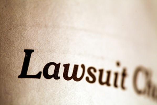 Rolling Stone Files Lawsuit Response.