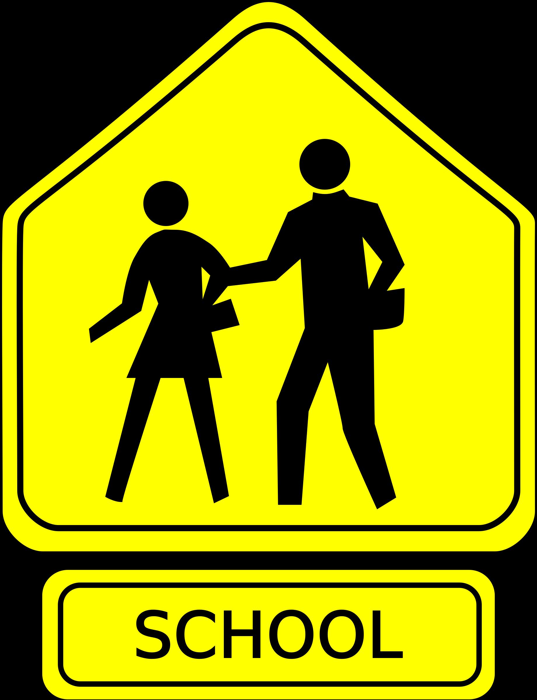 San Antonio Private School Principal Sued.
