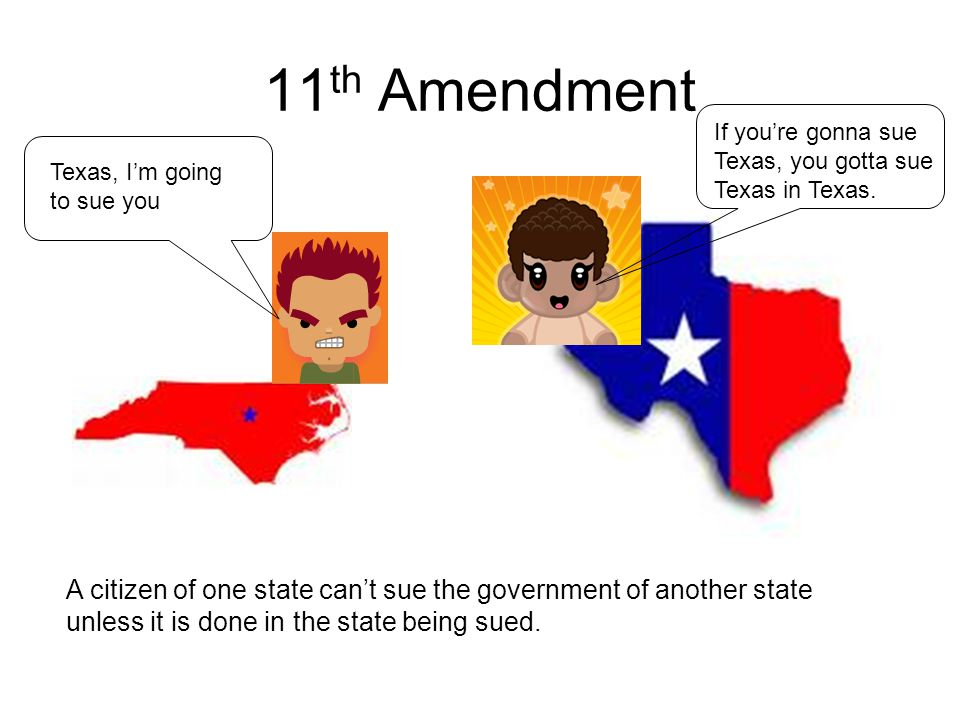 State of Being Clip Art.