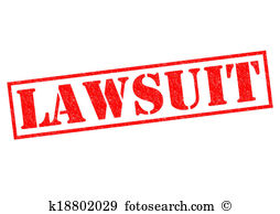 Sued clipart.