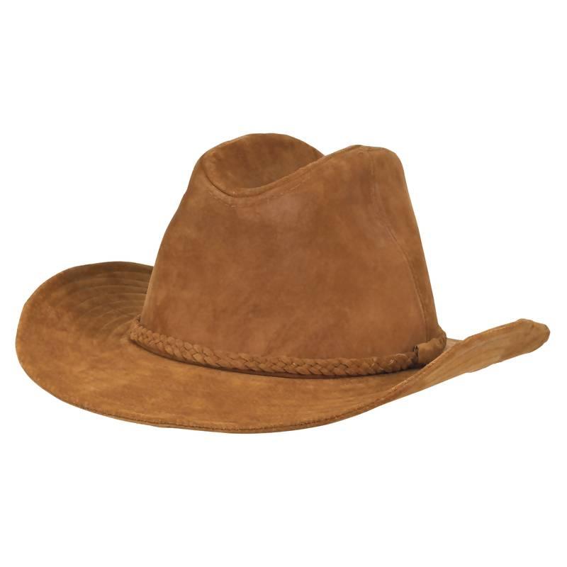 Cowboy Hat Images.