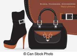 Suede Illustrations and Stock Art. 656 Suede illustration and.