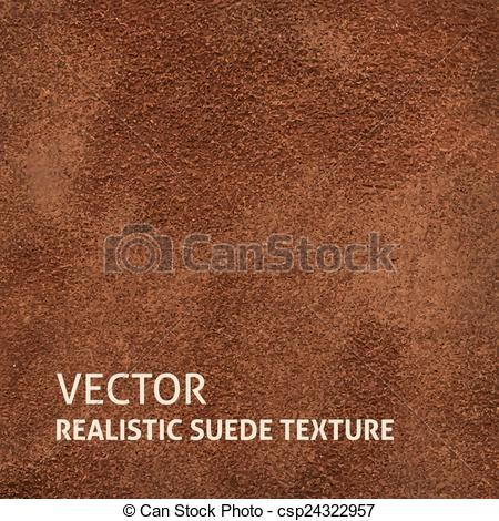 Suede Clip Art Vector Graphics. 353 Suede EPS clipart vector and.