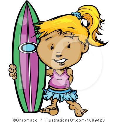 Surfing Clip Art Free.