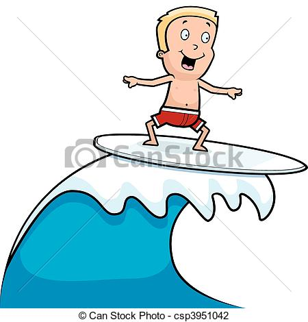 Surfing Illustrations and Clipart. 27,477 Surfing royalty free.