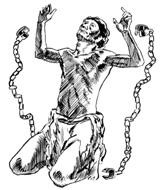 Free Suffering Cliparts, Download Free Clip Art, Free Clip.