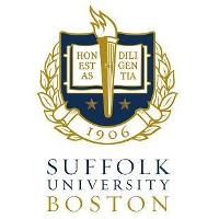 Suffolk University Employee Benefits and Perks.
