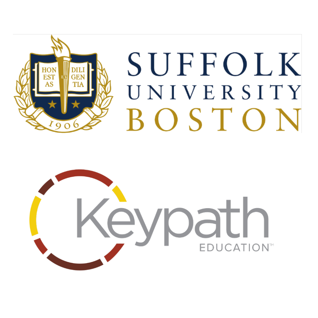 Suffolk University Partners with Keypath Education to.