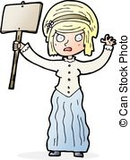 Suffragette Clipart and Stock Illustrations. 69 Suffragette.