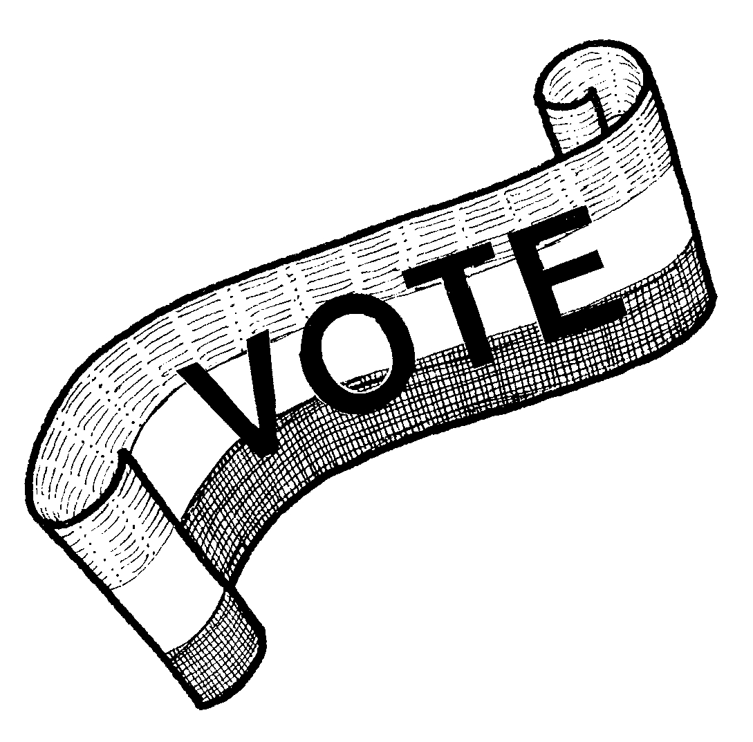 Free Women\'s Suffrage Cliparts, Download Free Clip Art, Free.