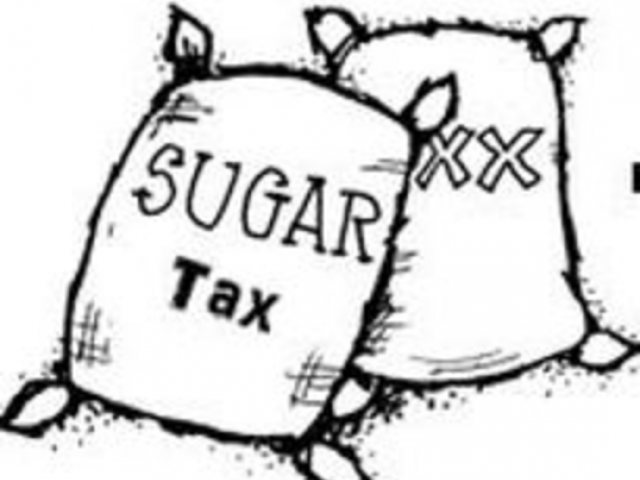 Free Sugar Clipart, Download Free Clip Art on Owips.com.