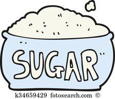 Sugar bowl Clipart Royalty Free. 842 sugar bowl clip art vector.